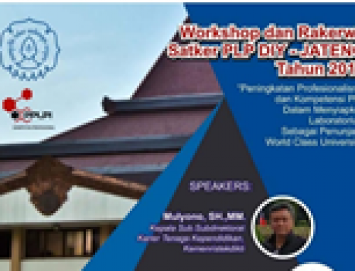Workshop UNS 2019